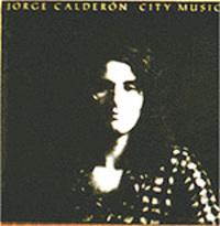 Calderon_3