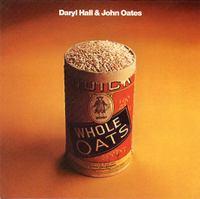 Whole_oats